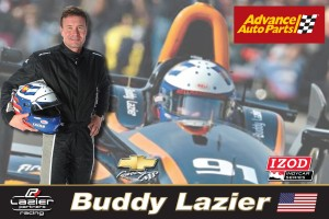Buddy Lazier HeroCard Proof 8.pdf-1