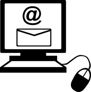 email-on-computer-md